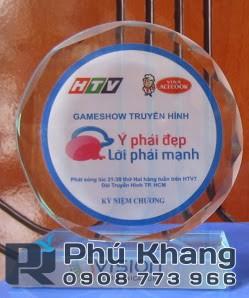 Ky niem chuong (12)