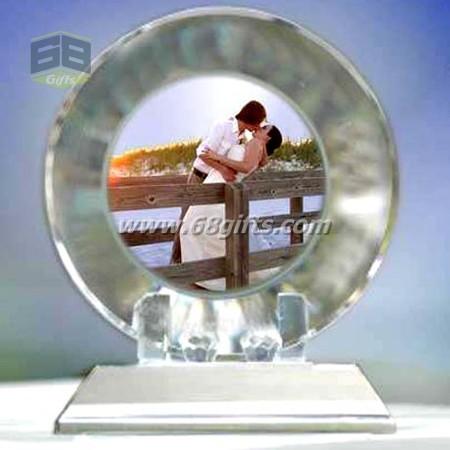 http://68gifts.com/san-xuat-bieu-trung/