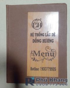 menu go (1)