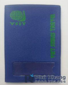 http://68gifts.com/danh-muc/san-xuat-vi-passport/page/2/